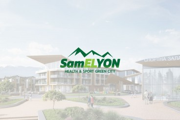 Project SamElyon in progress